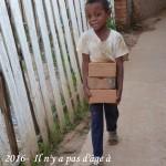 humanite-madagascar-2016-lycee-millenaire-construction-aide-enfants