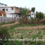 humanite-madagascar-2016-lycee-millenaire-construction-second-etage