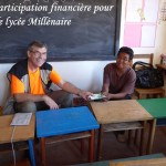 humanite-madagascar-2016-lycee-millenaire-participation-financiere