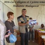 humanite-madagascar-2016-lycee-millenaire-remerciements