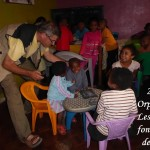 humanite-madagascar-2016-orphelinat-devoisrs
