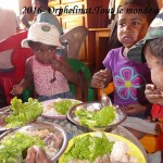 humanite-madagascar-2016-orphelinat-table