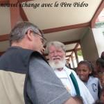 humanite-madagascar-2016-pere-pedro-echange