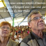 humanite-madagascar-2016-pere-pedro-messe-emotions