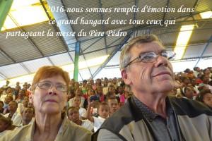 humanite-madagascar-2016-pere-pedro-messe-emotions