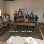 humanite-madagascar-2017-ecoles-dons-cahiers