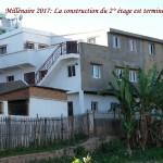 humanite-madagascar-2017-lycee-millenaire-deuxieme-etage-termine
