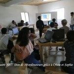 humanite-madagascar-2017-lycee-millenaire-dons-ordinateurs