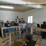 humanite-madagascar-2017-lycee-millenaire-mise-en-service-ordinateurs