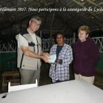 humanite-madagascar-2017-lycee-millenaire-sauvegarde