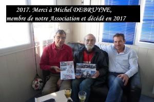 humanite-madagascar-2017-missionaires-michel-debruynes-homage