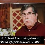 humanite-madagascar-2017-missionaires-michel-regnier-homage