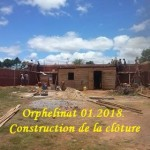 humanite-madagascar-2017-orphelinat-cloture