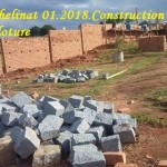 humanite-madagascar-2017-orphelinat-construction-cloture