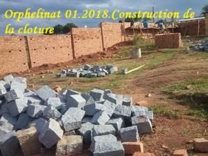 humanite-madagascar-2017-orphelinat-construction-cloture