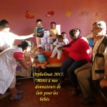 humanite-madagascar-2017-orphelinat-donateurs-remerciements