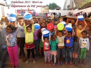 humanite-madagascar-2017-orphelinat-jouets-departement-du-pdc