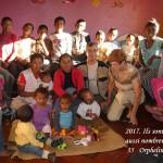 humanite-madagascar-2017-orphelinat-orphelins
