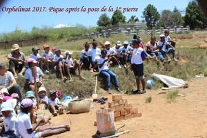 humanite-madagascar-2017-orphelinat-pique