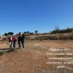humanite-madagascar-2017-orphelinat-premiere-visite-terrain