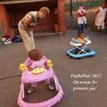 humanite-madagascar-2017-orphelinats-premiers-pas